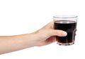 Apa Yang Terjadi Pada Tubuh Ketika Kita Mengonsumsi Soft Drink?