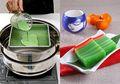 Tips Lengkap Membuat Kue Lapis Cantik Dan Kenyal, Semua Pasti Bisa Menirunya!