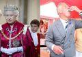 Keluarga Kerajaan Inggris Dilarang Konsumsi Makanan Kesukaan Orang Indonesia Ini, Berikut Alasannya