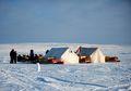 Kota Paling Utara di Bumi Ini Tidak Disinari Matahari Selama 4 Bulan