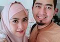 Sempat Kisruh dengan Mantan Istri Ustad Solmed, April Jasmine Kini Hidup Makmur di Rumah Mewah dengan Dapur Elegan