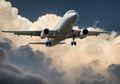 Pesawat Lion Air JT-610 Jatuh Tak Lama Usai Lepas Landas, Ini Sebab Takeoff Lebih Berisiko dari Landing