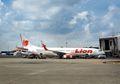 Pengamat Penerbangan: Ada Dua Kemungkinan Penyebab Jatuhnya Lion Air JT-610