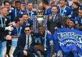 Tewas Dalam Kecelakaan Helikopter, Siapakah Pemilik Leicester City Vichai Srivaddhanaprabha?