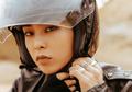 5 Idol Kpop Cowok Ini Dianggap Punya Tatapan Mematikan. Setuju?