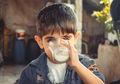 Mengapa Minum Susu Dianjurkan untuk Anak dan Susu Apa yang Terbaik?