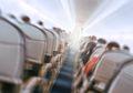 Tujuh Langkah Bertahan Hidup Saat Mengalami Kecelakaan Pesawat