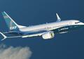 Jadi Jenis Pesawat yang Paling Banyak Digunakan, Lihat Sejarah Boeing, yuk!