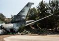 Lima Penyebab Kecelakaan Pesawat yang Paling Umum Terjadi di Dunia