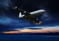 4 Hoaks Terkait Kecelakaan Lion Air JT 610 dan Klarifikasinya