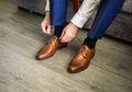 6  Hal yang Perlu Diperhatikan Kalo Mencari Sepatu Kulit Berkualitas