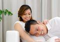 Mama Jangan Paksa Suami Lakukan Kegiatan Seksual Secara Oral, Pria Lebih Rentan Kena Kanker