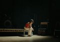 3 Pelajaran yang Bisa Kita Ambil dari Sosok Freddie Mercury di Film 'Bohemian Rhapsody'. Keren!