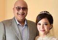 Ini Alasan Maia Estianty & Irwan Mussry Menikah di Jepang, Ternyata Bukan Karena Irwan Suka Tokyo dan Kulinernya!