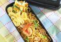 Resep Masak Mi Goreng Tom Yam, Mi Goreng Jadi Punya Kelezatan yang Tak Biasa