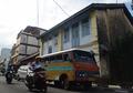 Harmonisasi Masyarakat Tanjung Balai dalam Arsitektur dan Kuliner