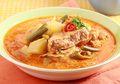 Resep Masak Sayur Godog Tahu, Hidangan Berkuah yang Bikin Nafsu Makan Memuncak