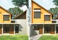 Ide Renovasi Rumah Tipe 36 di Lahan 162 m2, Tambah Kamar Tidur