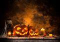 Fakta-fakta dan Mitos Tentang Halloween yang Perlu Anda Ketahui