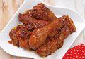 Resep Ayam Masak Lemon Pedas, Buat Olahan Ayam dengan Rasa Jempolan