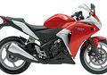 Gak Nguras Dompet, Honda CBR 250R Bisa Pakai Filter Oli Motor Bebek