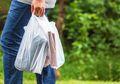 Selain Denpasar, Pemkot Bogor Juga Larang Penggunaan Kantung Plastik