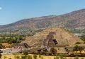 Terowongan Misterius Ditemukan di Meksiko, 'Gerbang Neraka' Suku Maya?