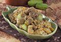 Resep Membuat Gecok Daging, Pasti Bakal Rela Buat Tambah Nasi
