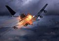 5 Misteri Penerbangan yang Belum Terpecahkan, dari PD II sampai MH370