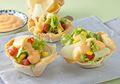 Tips Membuat Salad Enak, Dijamin Semua Jadi Doyan Makan Sayur
