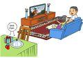 Selain Hari Ibu, Ada Juga Perayaan Hari Ayah Nasional, Bagaimana Sejarahnya?