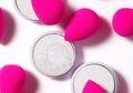 Cara Mencuci Spons Makeup Agar Bersih Tuntas dan Nggak bikin Jerawatan