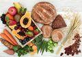 Berapa Banyak Karbohidrat yang Harus Kita Konsumsi Per Hari?