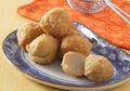 Resep Bakso: Bakso Goreng Ayam, Kudapan Enak yang Praktis Dibuat