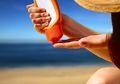 Berbahaya Bagi Karang, Republik Palau Larang Penggunaan Tabir Surya