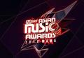 Dukung Seleb Kpop Favoritmu di MAMA 2018. Berikut Nominasinya!