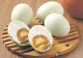 Tak Perlu Lagi Beli Di Brebes atau Pasar, Ikuti Tips Mudah Membuat Sendiri Telur Asin Di Rumah
