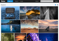 Bukan Lagi 1 TB, Kini Pengguna Flickr Hanya Dapat Unggah 1.000 Foto
