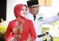 Heboh Gadis yang Siap Jadi Istri Kedua Ridwan Kamil,  Atalia Curhat Perjuangannya Masak di Awal Menikah