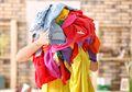 Masih Sering Keliru, Ternyata Ini Aturan Mencuci Pakaian yang Tepat