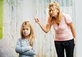 Jangan Salah Didik Anak, Ini Dia Langkah Jitu Positive Parenting