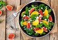 Tips Clean Eating Murah, Dobrak Mitos Clean Eating Mahal dengan Cara Ini