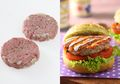 Tips Membuat Daging Burger Juicy, Ikuti 4 Tips Sederhana Ini