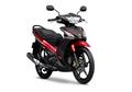 Ini Dia 5 Motor Matic yang Disebut Sebagai Produk Gagal di Indonesia
