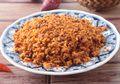 Resep Sambal Nikmat: Sambal Kenari, Teman Sejati Saat Waktu Makan