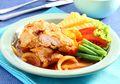 Resep Membuat Bistik Ayam, Bikin Makan Malam Terasa Mewah!