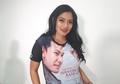 Sibuk Promo Film Terbaru, Titi Kamal Tetap Prioritaskan Keluarga!