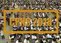 Mengapa Pemerintah 'Kekeh' Tak Ingin Turunkan 'Passing Grade' Seleksi CPNS yang Dianggap Terlalu Tinggi?