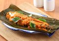 Resep Masak Brengkes Pindang, Lezatnya Bikin Nasi Satu Rice Cooker Ludes