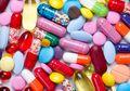 10 Hal tentang Antibiotika yang Harus Kita Tahu, Salah Satunya Tentang Alasan Kuman Semakin Kebal Terhadap Antibiotika